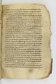 View Washington Manuscript III - The Four Gospels (Codex Washingtonensis) digital asset number 190