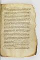 View Washington Manuscript III - The Four Gospels (Codex Washingtonensis) digital asset number 199