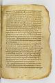 View Washington Manuscript III - The Four Gospels (Codex Washingtonensis) digital asset number 201