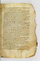 View Washington Manuscript III - The Four Gospels (Codex Washingtonensis) digital asset number 205