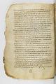 View Washington Manuscript III - The Four Gospels (Codex Washingtonensis) digital asset number 206
