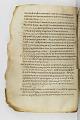 View Washington Manuscript III - The Four Gospels (Codex Washingtonensis) digital asset number 210
