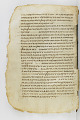 View Washington Manuscript III - The Four Gospels (Codex Washingtonensis) digital asset number 212