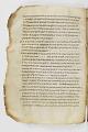 View Washington Manuscript III - The Four Gospels (Codex Washingtonensis) digital asset number 214