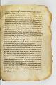 View Washington Manuscript III - The Four Gospels (Codex Washingtonensis) digital asset number 217