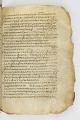View Washington Manuscript III - The Four Gospels (Codex Washingtonensis) digital asset number 223