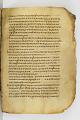 View Washington Manuscript III - The Four Gospels (Codex Washingtonensis) digital asset number 229
