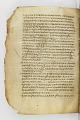 View Washington Manuscript III - The Four Gospels (Codex Washingtonensis) digital asset number 232