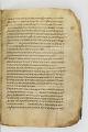 View Washington Manuscript III - The Four Gospels (Codex Washingtonensis) digital asset number 235