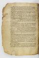 View Washington Manuscript III - The Four Gospels (Codex Washingtonensis) digital asset number 238