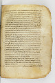 View Washington Manuscript III - The Four Gospels (Codex Washingtonensis) digital asset number 259