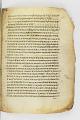 View Washington Manuscript III - The Four Gospels (Codex Washingtonensis) digital asset number 267