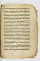 View Washington Manuscript III - The Four Gospels (Codex Washingtonensis) digital asset number 271