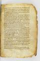 View Washington Manuscript III - The Four Gospels (Codex Washingtonensis) digital asset number 273