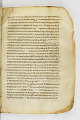 View Washington Manuscript III - The Four Gospels (Codex Washingtonensis) digital asset number 279