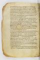View Washington Manuscript III - The Four Gospels (Codex Washingtonensis) digital asset number 282