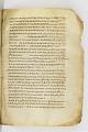 View Washington Manuscript III - The Four Gospels (Codex Washingtonensis) digital asset number 291