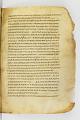View Washington Manuscript III - The Four Gospels (Codex Washingtonensis) digital asset number 293