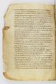 View Washington Manuscript III - The Four Gospels (Codex Washingtonensis) digital asset number 294