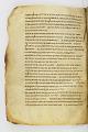View Washington Manuscript III - The Four Gospels (Codex Washingtonensis) digital asset number 304
