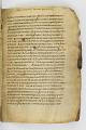View Washington Manuscript III - The Four Gospels (Codex Washingtonensis) digital asset number 311