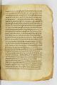 View Washington Manuscript III - The Four Gospels (Codex Washingtonensis) digital asset number 317