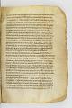 View Washington Manuscript III - The Four Gospels (Codex Washingtonensis) digital asset number 319