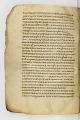 View Washington Manuscript III - The Four Gospels (Codex Washingtonensis) digital asset number 330