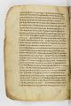 View Washington Manuscript III - The Four Gospels (Codex Washingtonensis) digital asset number 342