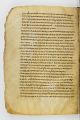 View Washington Manuscript III - The Four Gospels (Codex Washingtonensis) digital asset number 344