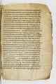 View Washington Manuscript III - The Four Gospels (Codex Washingtonensis) digital asset number 367