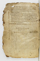View Washington Manuscript III - The Four Gospels (Codex Washingtonensis) digital asset number 372