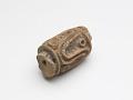 View Bead, cylinder stamp, or roller digital asset number 0