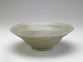 View Dish with incised decoration digital asset number 0