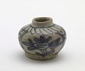View Zhangzhou ware jar digital asset number 0