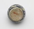 View Zhangzhou ware jar digital asset number 1