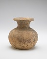 View Jar with incised decoration digital asset number 0
