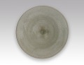 View Dish with incised decoration digital asset number 2