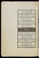 View Book of poetry digital asset number 11
