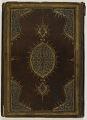 View Book of prayers digital asset number 1