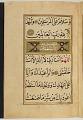 View Book of prayers digital asset number 10