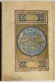 View Book of prayers digital asset number 13