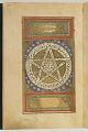 View Book of prayers digital asset number 15