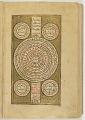 View Book of prayers digital asset number 24