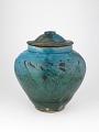 View Jar with lid digital asset number 0