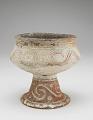 View Bowl on pedestal foot digital asset number 1