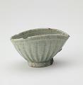 View Bowl (kiln waster) digital asset number 0