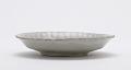 View Dish with foliate rim digital asset number 1