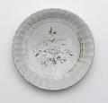 View Dish with foliate rim digital asset number 0