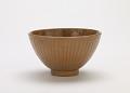 View Tea bowl digital asset number 0